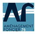 Aménagement Foncier 76