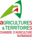 Chambre d'Agriculture – Normandie