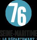 Département de la Seine‑Maritime