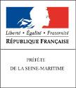 Préfecture de la Seine‑Maritime